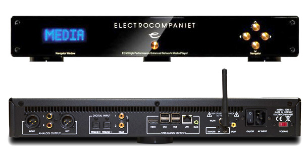 Electrocompaniet-ECM-2