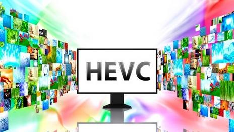 MPEG-H