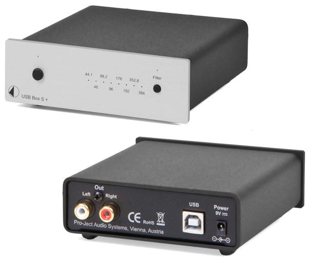 Pro-Ject-USB-Box-S+