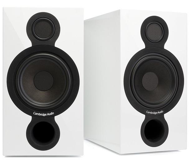 cambridge-audio-aeromax-2
