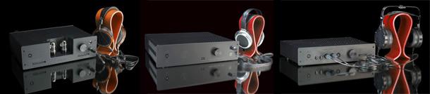 cavalli-audio-ampli-cuffie