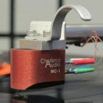 charisma-audio-mc-1