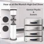 german-physiks-esoteric