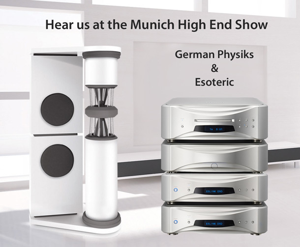 german-physiks-esoteric