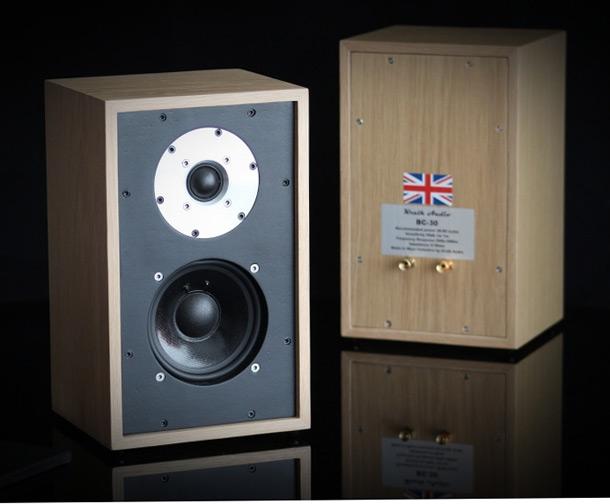 kralk-audio-bc-30
