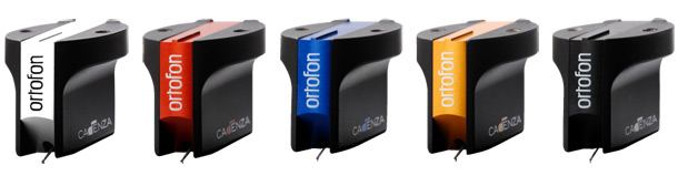 ortofon-cadenza-cartridge