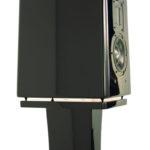 Alta Audio FRM-2