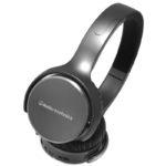 Audio-Technica SonicFuel ATH-OX7AMP