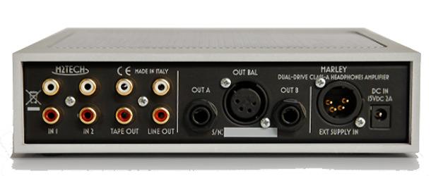 M2Tech-Marley-Headphone-Amplifier-rear
