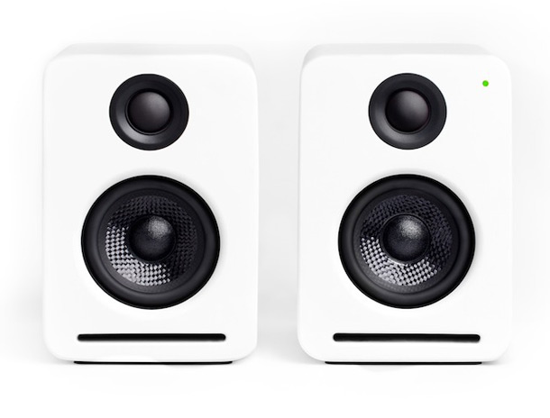 Nocs-NS2-Air-Monitors-v2