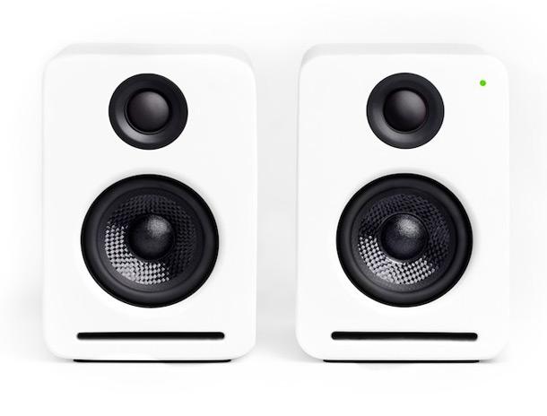 Nocs-NS2-Air-Monitors-v2