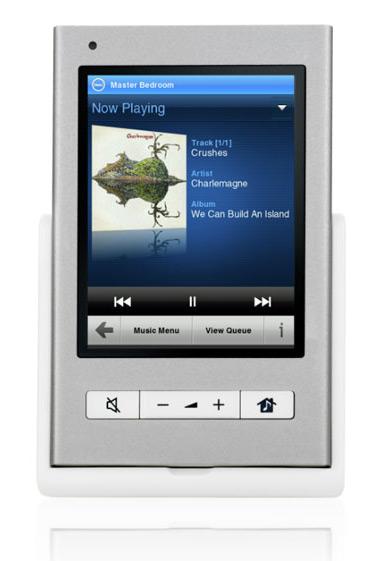 app-sonos-control