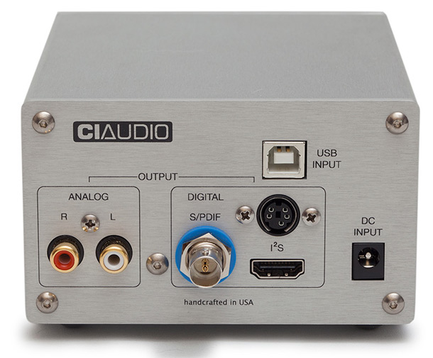 ciaudio-transfer-mkII-rear
