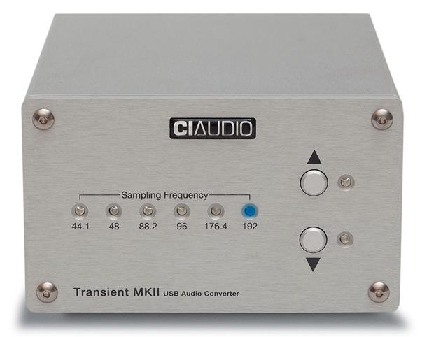 ciaudio-transfer-mkII