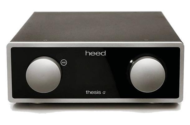 heed-audio-thesis-alpha