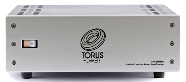 torus-power-rm-series