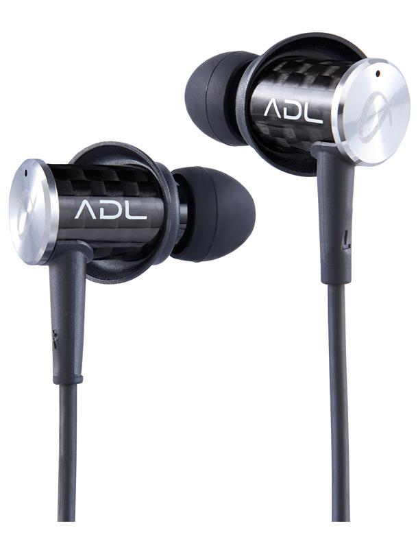 ADL-EH008