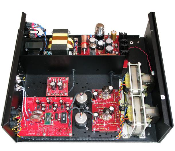 ANK-Audiokits-DAC-4.1-C-Core
