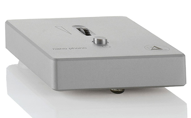 Clearaudio-Nano-Phono-Headphone-V2