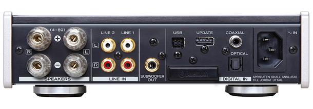 TEAC-AI-301DA-rear