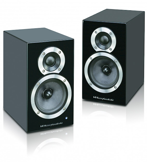Wharfedale-DS-1