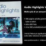 audio-highlights-vol-2