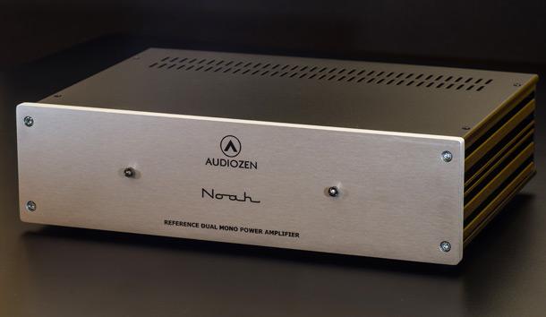 audiozen-Noah