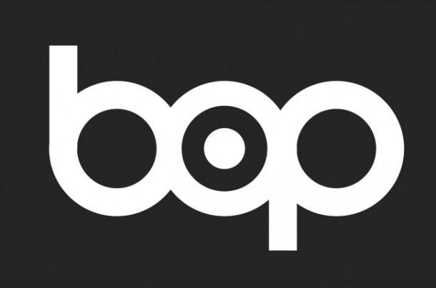 bop-fm