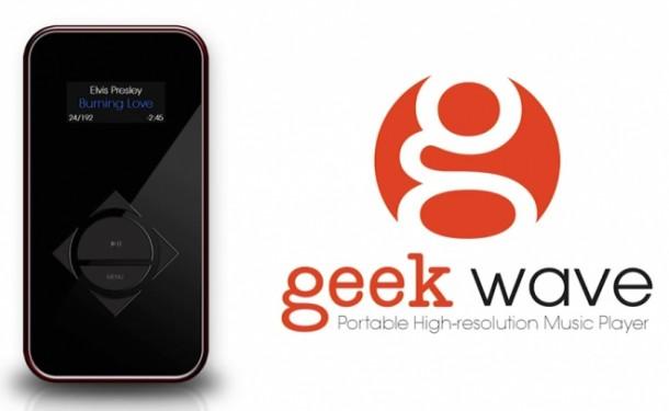 geek-wave