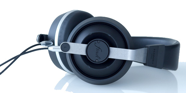 Final-Audio-Design-Pandora-Hope-IV
