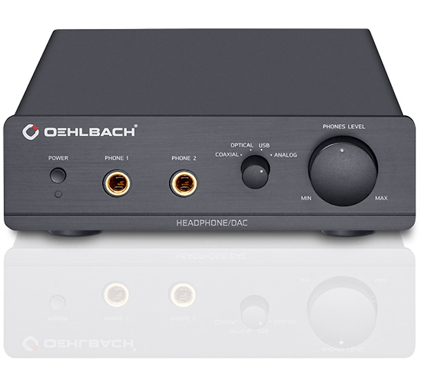 Oehlbach-XXL-DAC-Ultra
