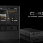 iBasso DX50