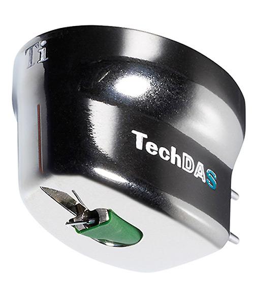 techdas-TDC01-Ti