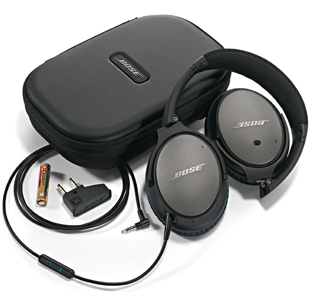 Bose-QuietComfort-25-Acoustic-Noise-Cancelling-set