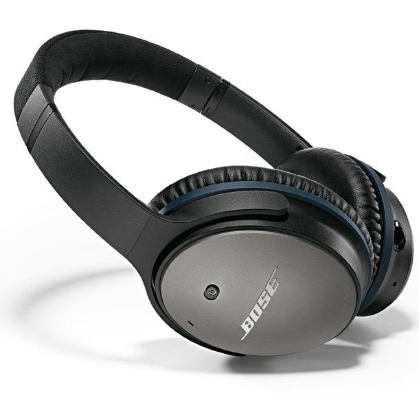 Bose-QuietComfort-25-Acoustic-Noise-Cancelling