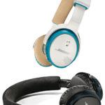 Bose-SoundLink-on-ear-Bluetooth