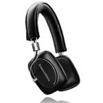 Bowers & Wilkins P5