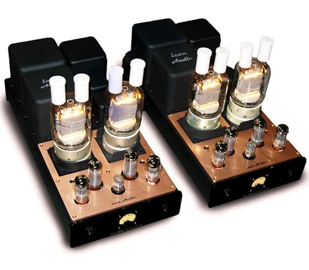 Icon-Audio-MB81