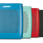 bose-soundlink-colour-bluetooth