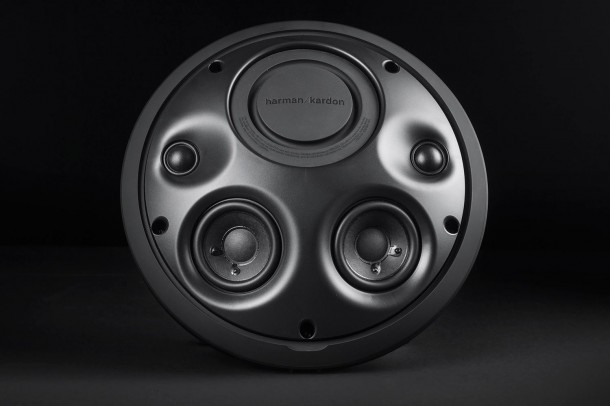 harman-kardon-onyx-inn