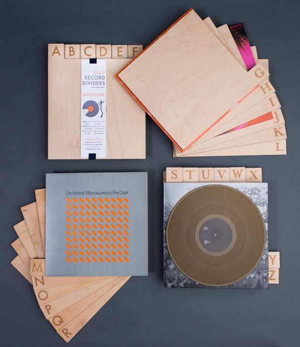 Kate-Koeppel-Design-Record-Divider-Set
