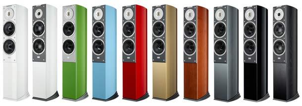 audiovector-sr6