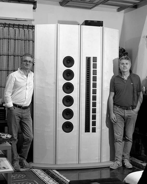 blue-moon-audio-technology-ls-3
