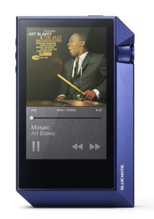 blue-note-hi-res-audio