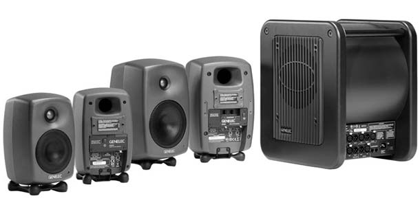 genelec-new-generation-monitor