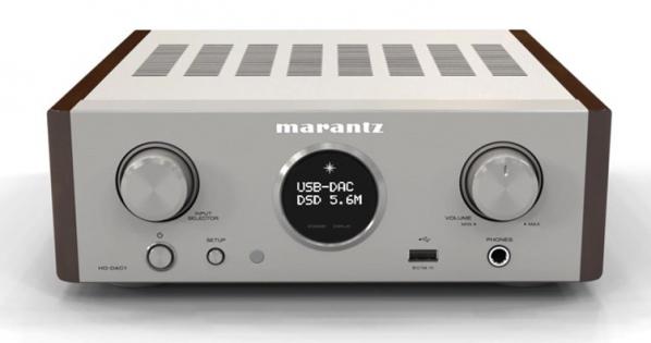 marantz-HD-DAC1