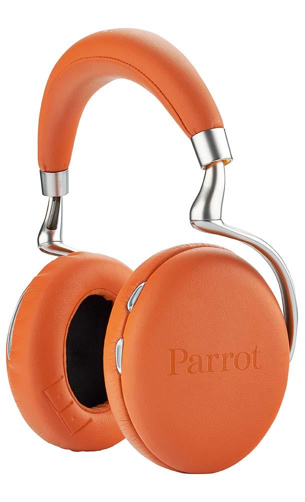 parrot-zik-2-0