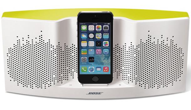 Bose-SoundDock-XT