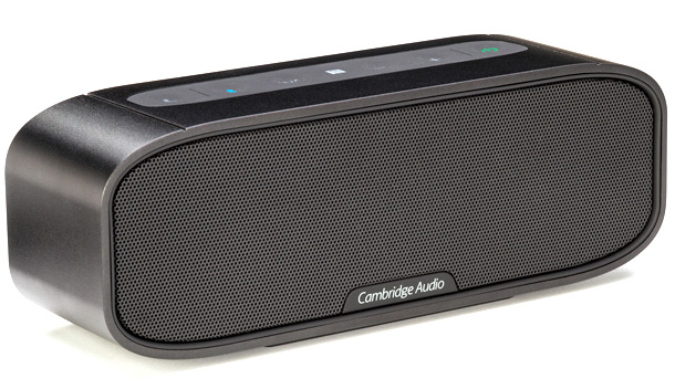 Cambridge-Audio-G2-black