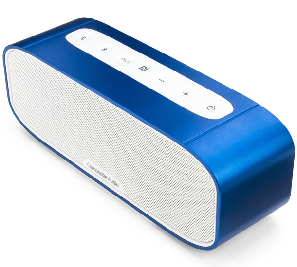 Cambridge-Audio-G2-blue